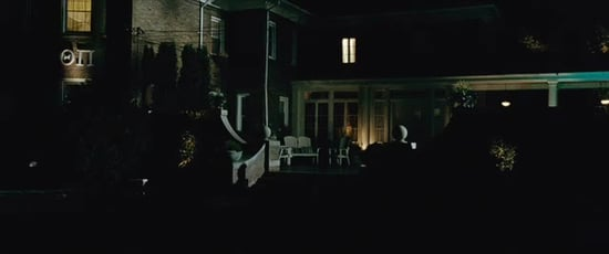 Sorority Row Clip