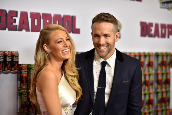 Why Ryan Reynolds and Blake Lively Are the Cutest Couple