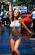 Eliza Dushku, Bring It On