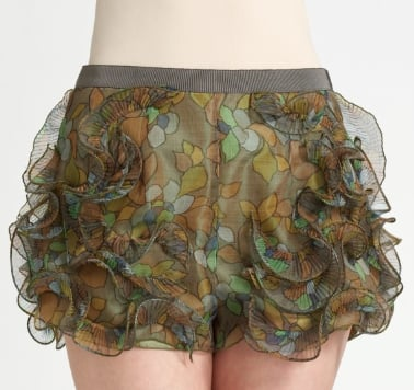 5 Freaky Marc Jacobs Bottoms