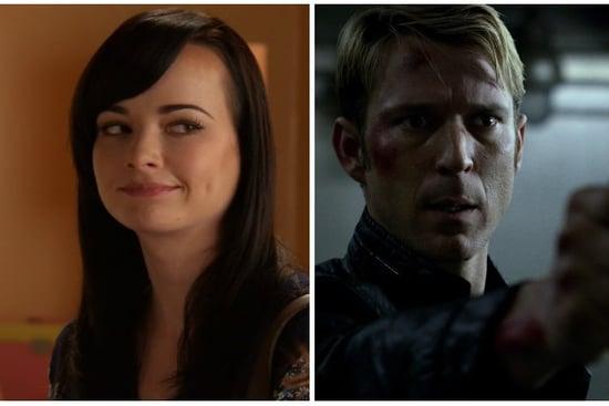 'The Flash' Casts New Villain, 'Arrow' Introduces New Hero