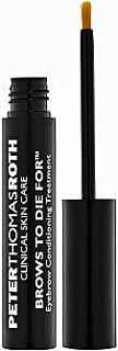 Peter Thomas Roth Brows To Die For Sweepstakes Rules