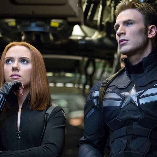Everything You Need to Know About Every Upcoming Marvel Movie