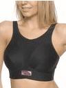 Baby Bump: Wearable Maternity Workout Gear