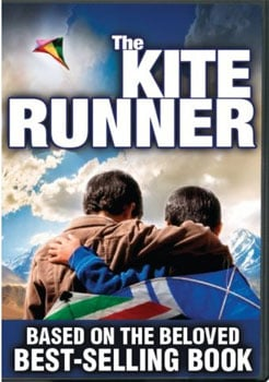 New on DVD, March 25, 2008