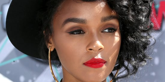 The 2016 BET Awards Red Carpet Was Full Of Slayage