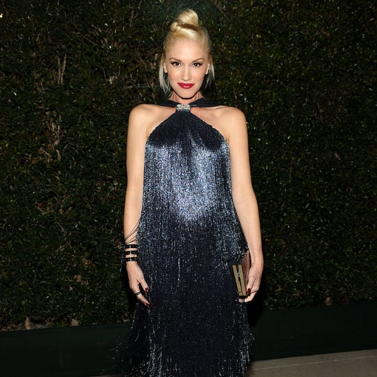 Celebrities Who Are Pregnant 2013