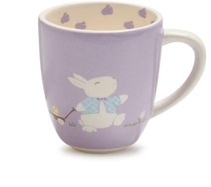 Easter Bunny Child's Mug