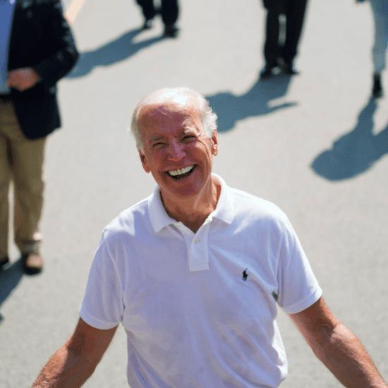 Best Photos of Joe Biden