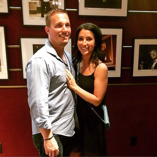 Inside Bristol Palin and Dakota Meyer's Relationship Ups and Downs