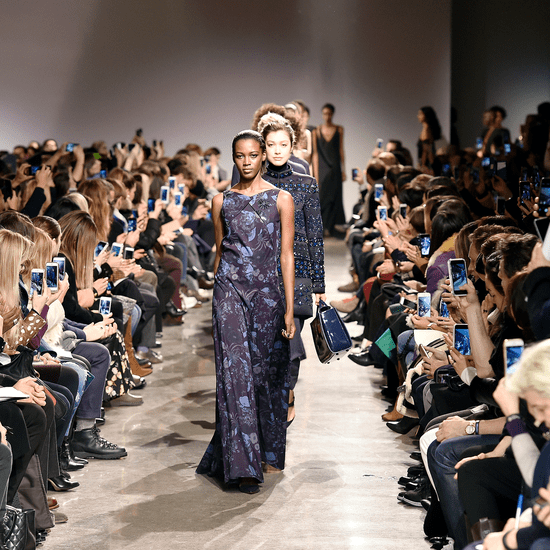 Zac Posen Fashion Diversity | Video
