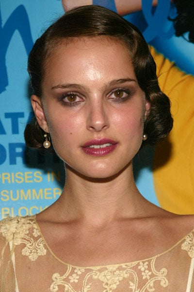 July 2004: Special Screening of Garden State