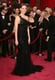 Mums To Be And More Shine On Oscar Red Carpet