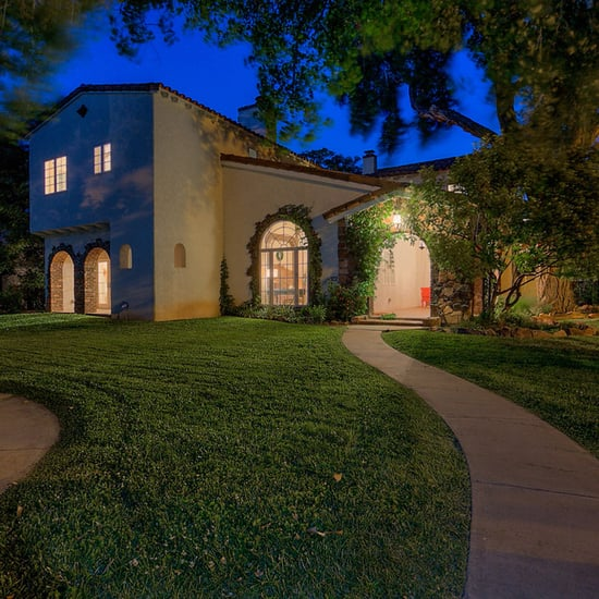 Jesse Pinkman's House From Breaking Bad For Sale