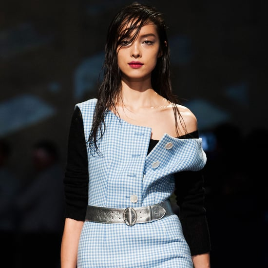 Fall Fashion Trends 2013