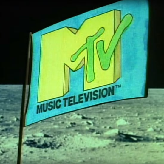 MTV Announces '90s Channel