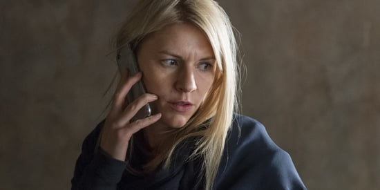 'Homeland' Set To Welcome A Female President-Elect In Season 6