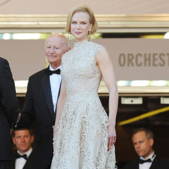 Best Dressed at the 2013 Cannes Film Festival