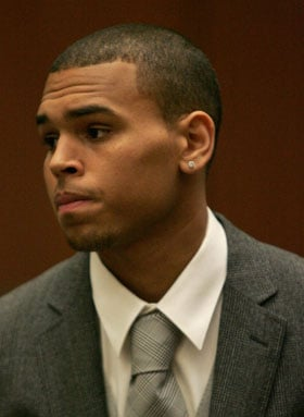 Should Rihanna Testify Against Chris Brown in Court?