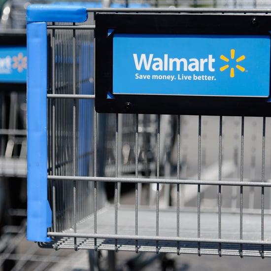 Best Walmart Black Friday Deals 2013