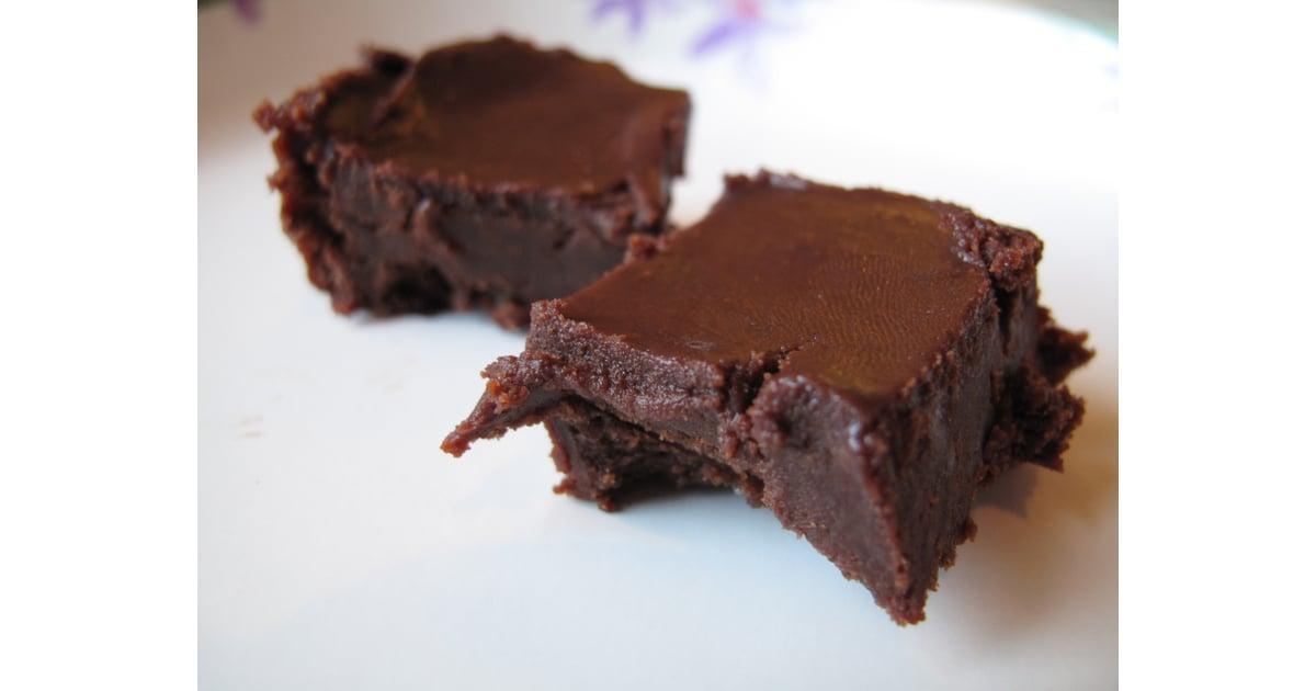 White Chocolate Brownies Food Network