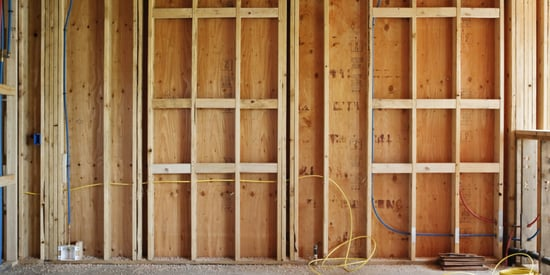 6 Tips to Help You Survive Living Through a Remodel
