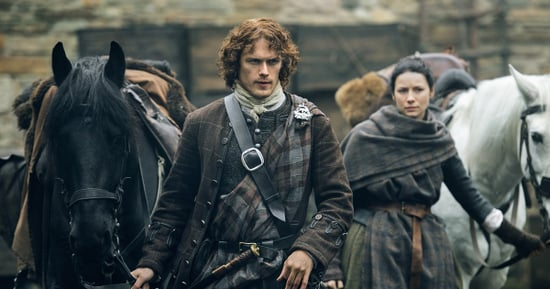 'Outlander' Recap: Watch Out, Claire! Laoghaire's Back and She's Still in Love with Jamie