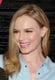Kate Bosworth, 31