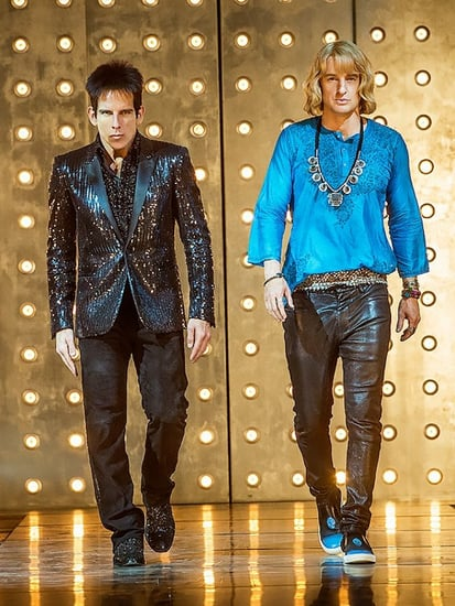 Decorating Ideas to Steal From Zoolander