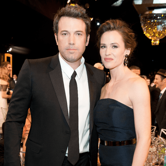 Celebrity News For July 22, 2015   Late Edition