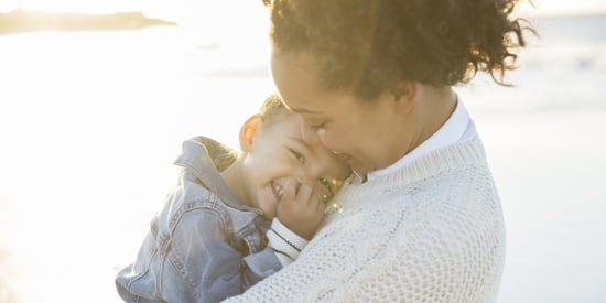 These 7 Heartwarming Mother–Daughter Moments Will Give You All The Feels