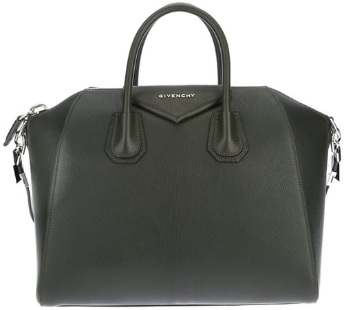 Givenchy 'Antigona' medium tote