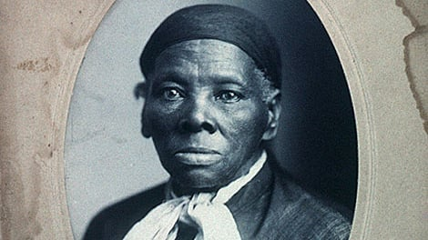 Why Harriet Tubman on The $20 Bill is Not Progressive