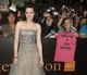 Robert, Kristen, Taylor and the Whole New Moon Cast Hit the Red Carpet at Their Big LA Premiere!