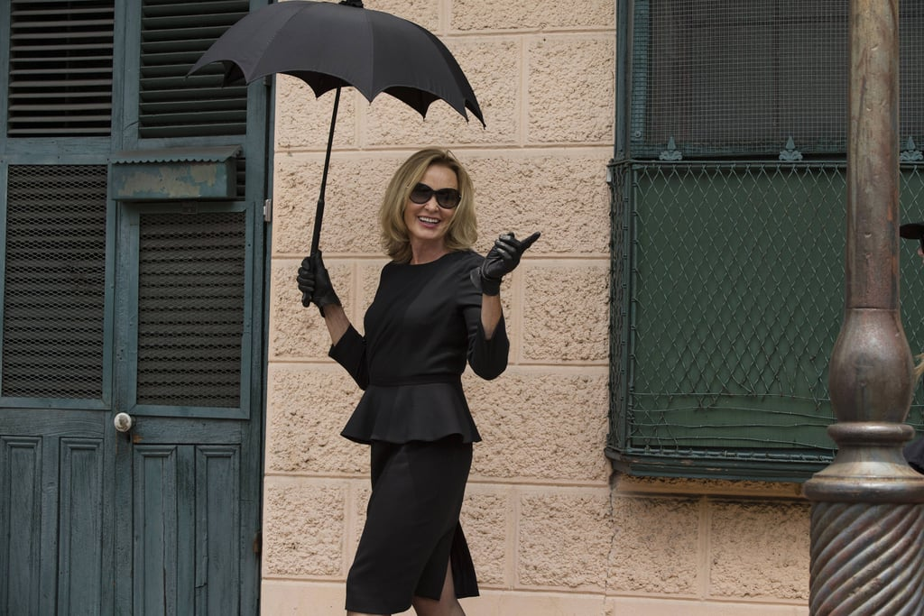 Fiona Goode, Coven