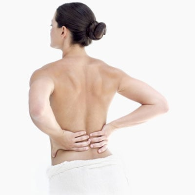 4 Exercises for a Healthy and Strong Back