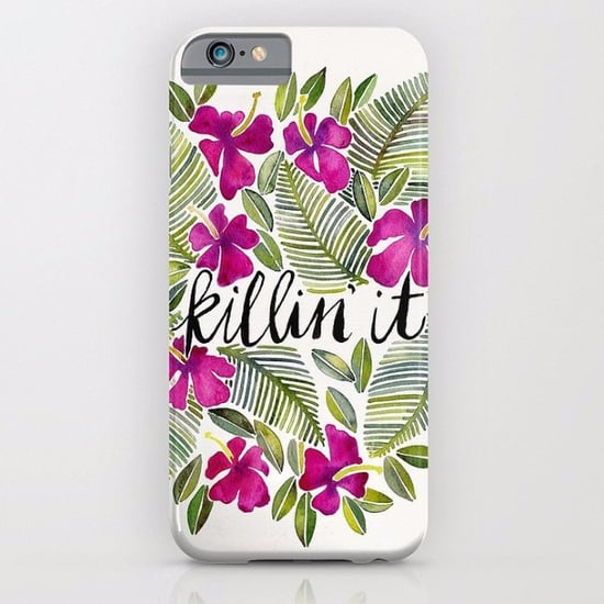 Phone Cases For Spring