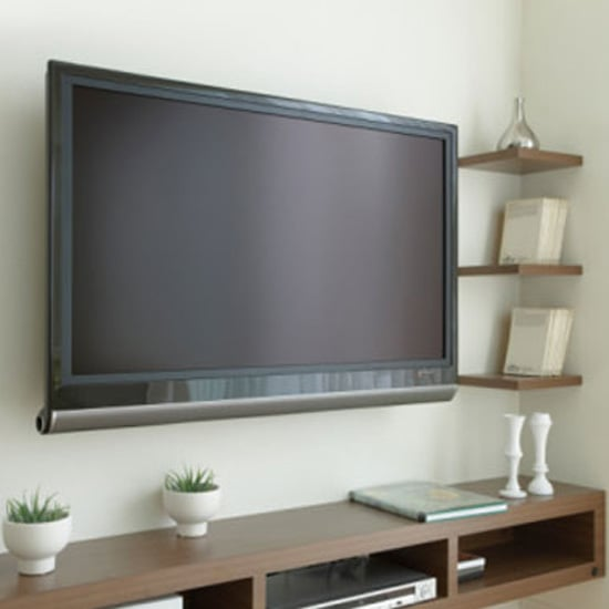 HDTV Set Up and Maintenance Tips