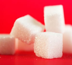 Tips For Cutting Back on Sugar
