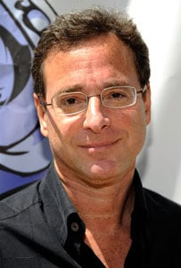 Bob Saget to Get His Own Reality Series on A&E