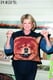 """16 Times Martha Stewart Was So """"Fashion"""" and You Didn't Even Know It"""