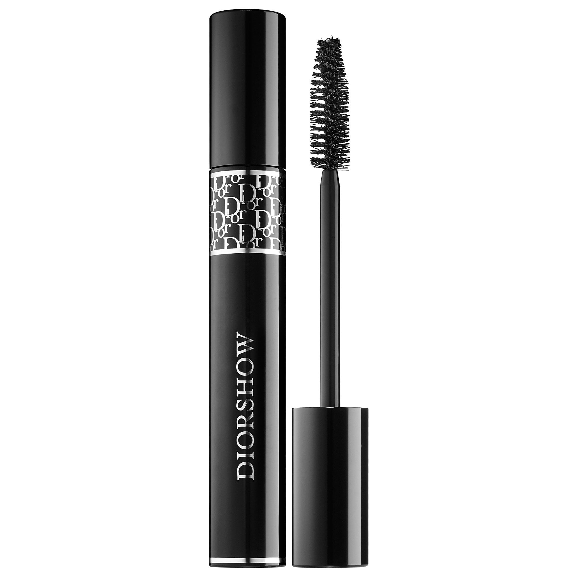 dior diorshow mascara according to beauty insiders these are the top beauty products for 2016. Black Bedroom Furniture Sets. Home Design Ideas