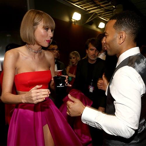 2016 Grammy Awards Secrets