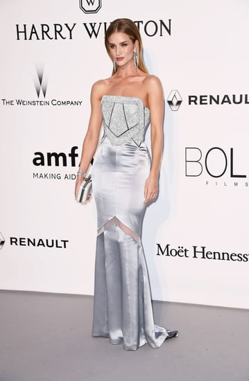 The Most Glamorous Looks From The 2016 amfAR Gala At Cannes