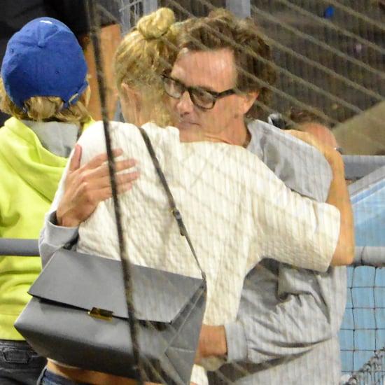 Gwyneth Paltrow's Boyfriends