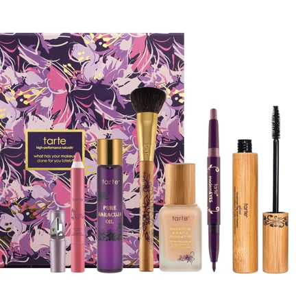 Tarte Makeup For a Cause