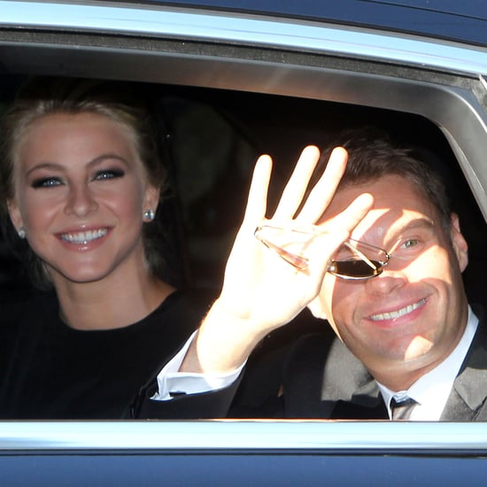 Pictures of Kim Kardashian's Wedding Guests 2011-08-21 10:29:56