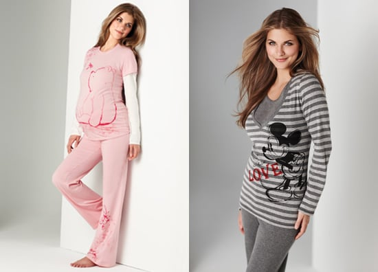 Disney Maternity Clothes