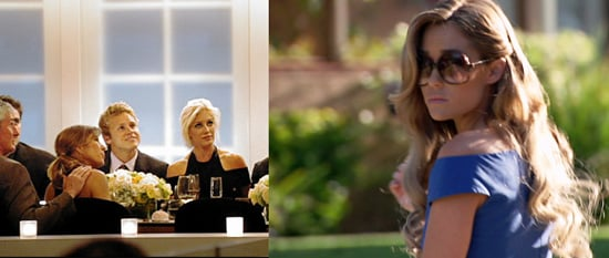 """The Hills Beauty Quiz: Episode 10, """"Something Old, Something New"""""""