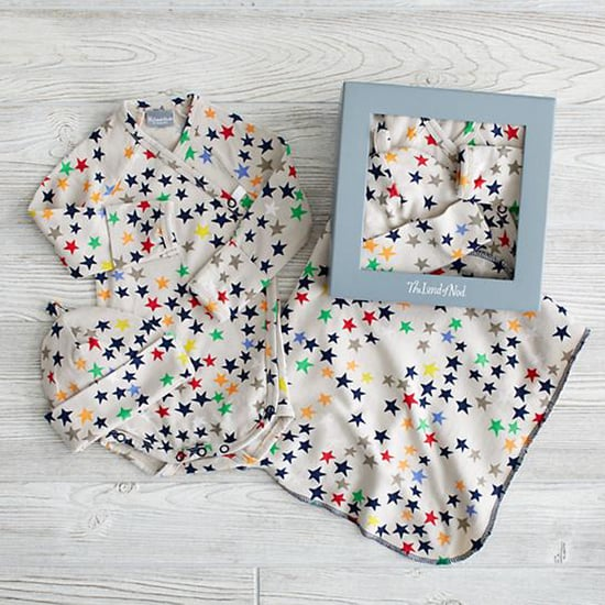 Outfits For Newborns to Wear Home From the Hospital